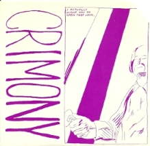crimony 7