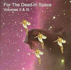 dead in space