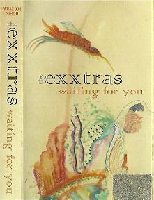 exxtras