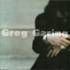 g garing