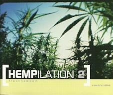 hempilation 2