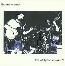 live flynn's ocean 71