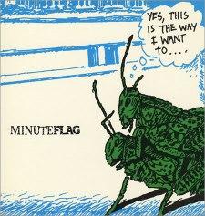 minuteflag