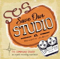 S.O.S. (Save Our Studio)