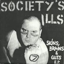 society's ills