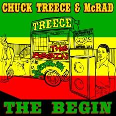 chuck treece