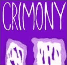 crimony ep