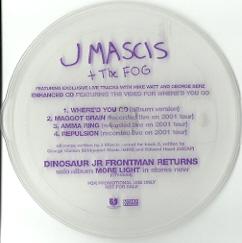 mascis fog 1