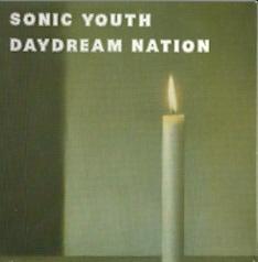 SY daydream