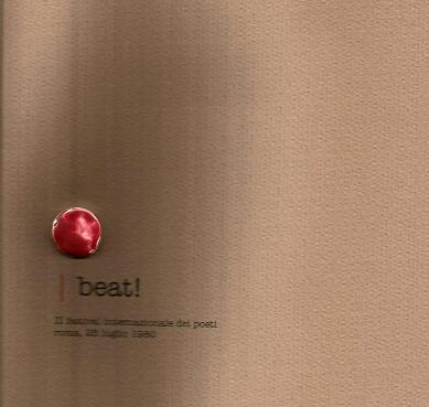 Beat! 2