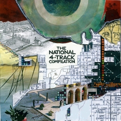 national-4-track