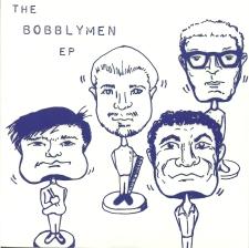 bobblymen