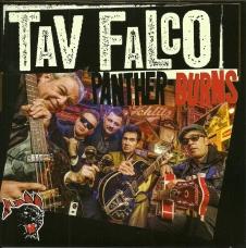 tav falco sway
